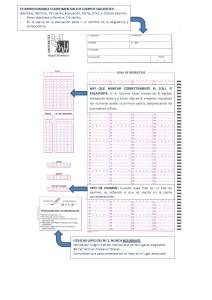 Plantilla_Examen