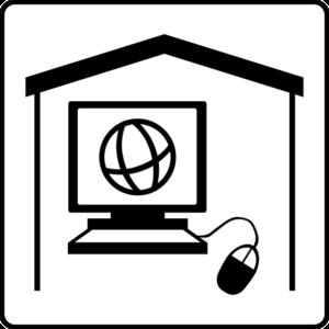 internet-cafe-303937_640
