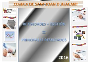 RESULTADOS DE GESTION cegeca 2016_Página_1