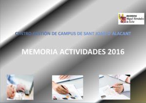 memoria actividades cegeca 2016_Página_01