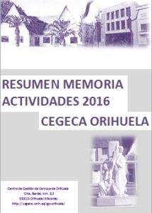 ResumenMemoria2016