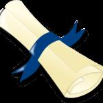 diploma-309947_640
