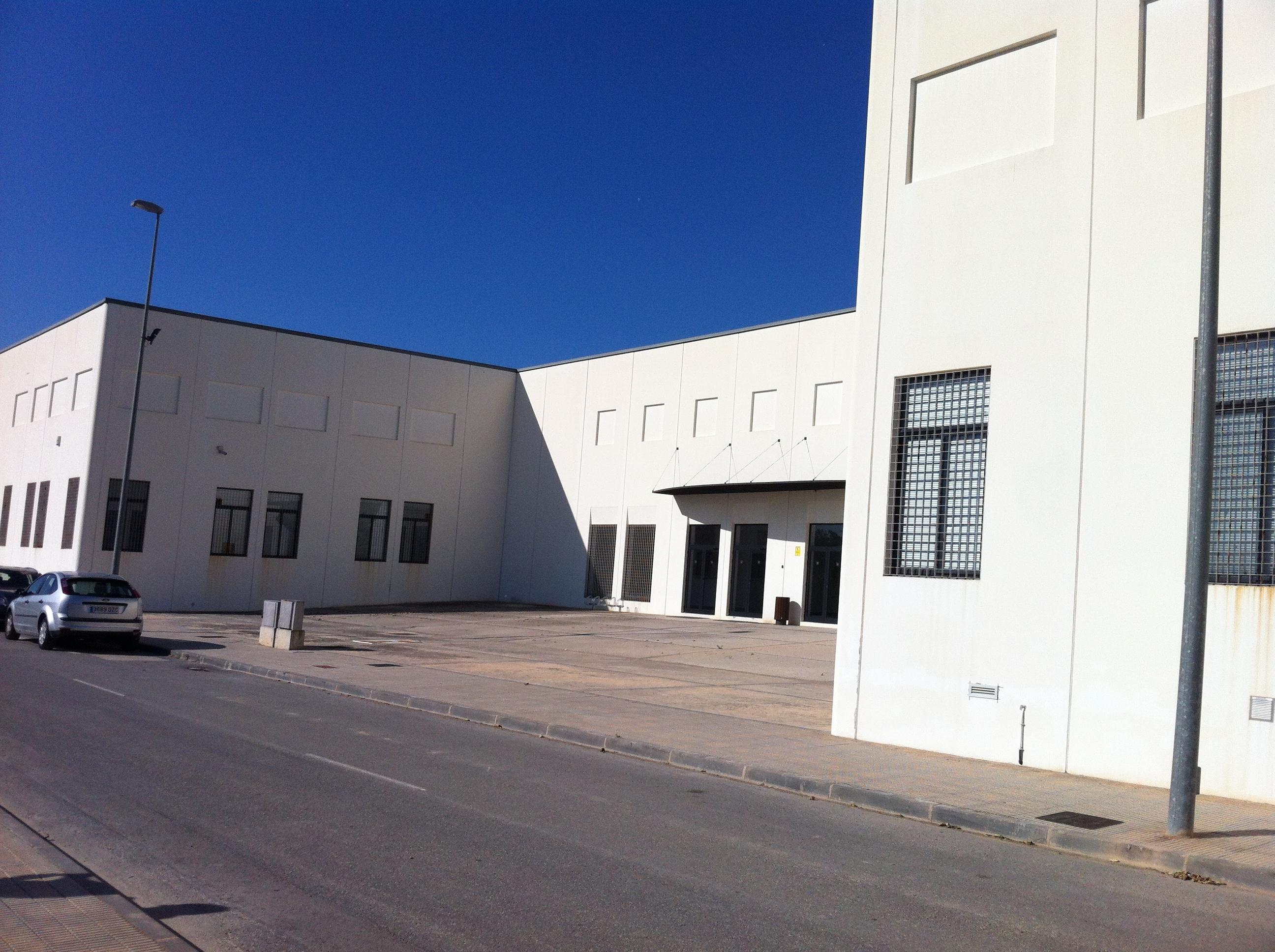edificio-laboratorios