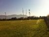 campo-de-rugbi